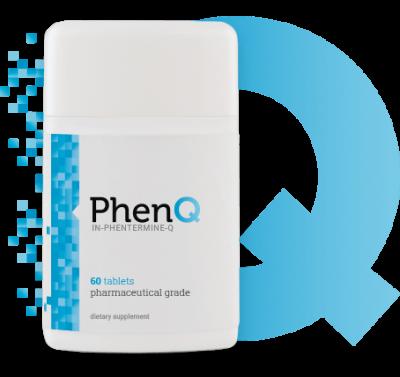 PhenQ est-il addictif : témoignages et avis