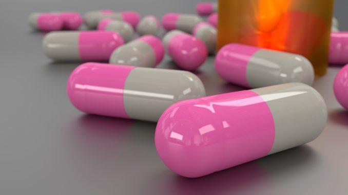 Quelles sont les différentes pilules sur le marche et leur utilité?